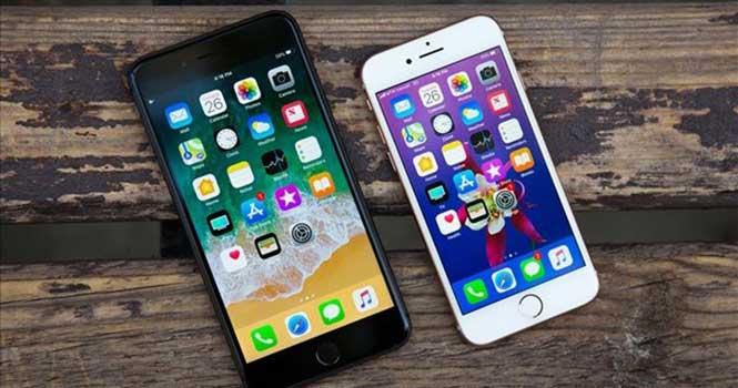 ارائه تاییدیه دائم به تعدادی از گوشیهای تلفن همراه از سوی سازمان تنظیم مقررات رادیویی