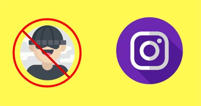 اینستاگرام در تلاش برای حذف لایک و فالوئرهای جعلی