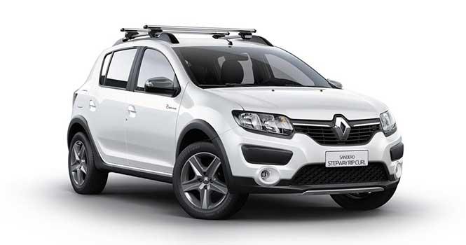 کدام خودروها جایگزین محصولات رنو در شرکت سایپا خواهند بود؟