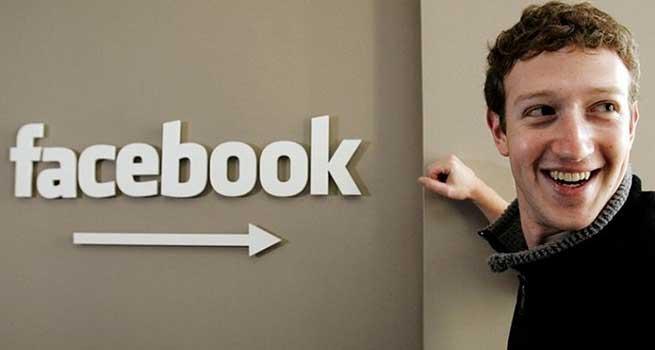 فیسبوک در فکر آموزش روزنامه نگاران محلی است
