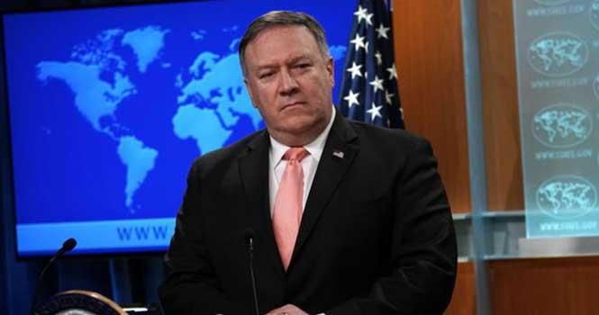 تحریم های آمریکا علیه ایران