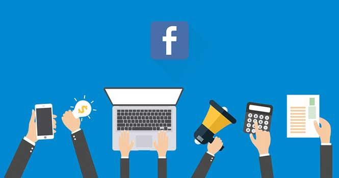استفاده مدیران فیسبوک از گوشی اندرویدی اجباری است