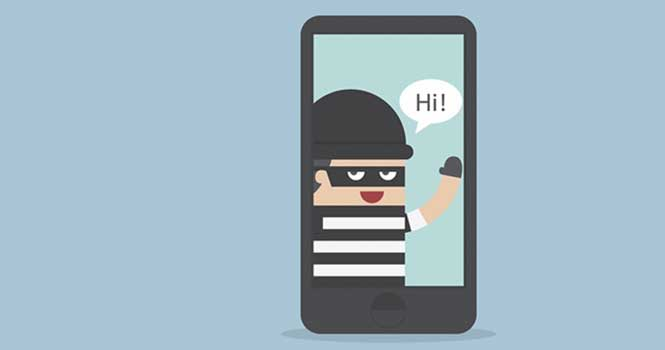 شناسایی آسیب پذیری ۳ مدل از تلفن های همراه توسط هکرهای کلاه سفید