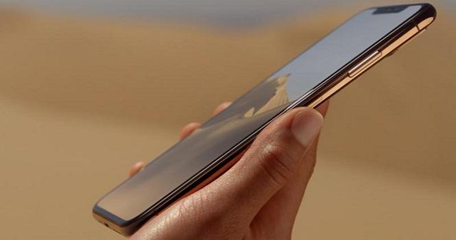 جیلبریک iOS 12.1 در گوشی آیفون XS MAX امکانپذیر شد
