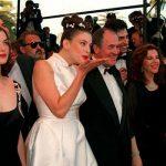 برناردو برتولوچی کارگردان بزرگ ایتالیایی در سن 77 سالگی درگذشت