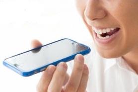 تکنولوژی موبایل دردو دهه گذشته مانند یک راز بود، اما اکنون تلفنهای همراه به یک موضوع ضروری در تمامی مناطق شهری و روستایی تبدیل شده است.