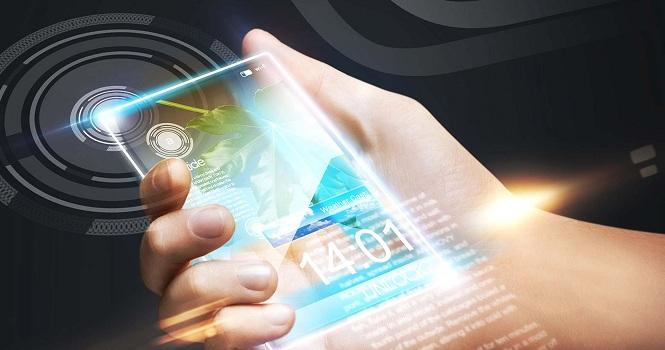 تکنولوژی گوشی های هوشمند ؛ روند کنونی و آینده صنعت موبایل جهان