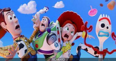 مروری بر قسمت جدید انیمیشن داستان اسباب بازی 4 (Toy Story 4)