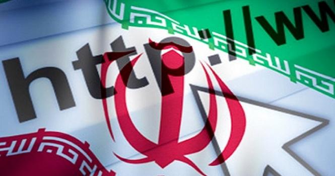 آمار دامنه های اینترنتی و تعداد سایت های ایرانی در سال 97 اعلام شد