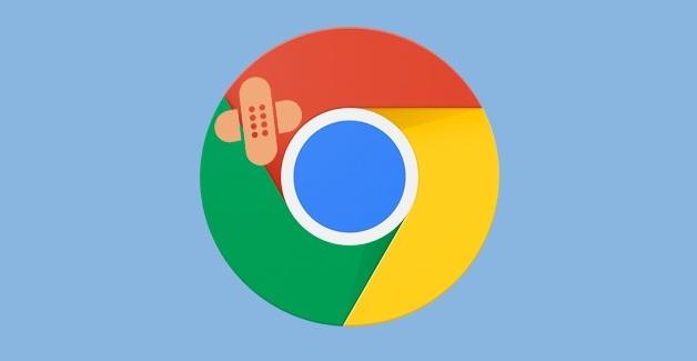 رفع مشکلات گوگل کروم نسخه اندروید