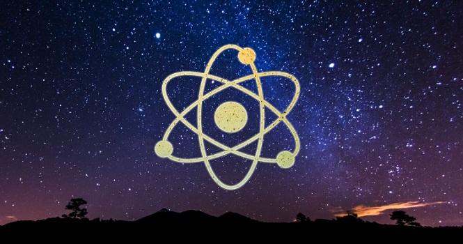 حوزه فیزیک و نجوم ایران در خاورمیانه اول شد