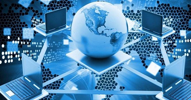 قیمت اینترنت در ایران تغییر میکند ؛ تعرفه جدید برای استفاده از اینترنت