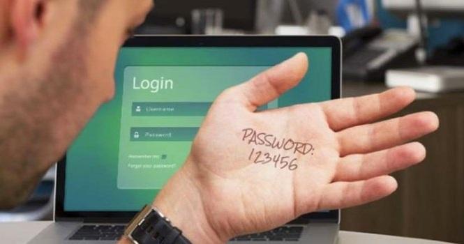 بدترین پسوردهای سال ۲۰۱۸ اعلام شدند ؛ ۱۲۳۴۵۶ همچنان بدترین رمز عبور