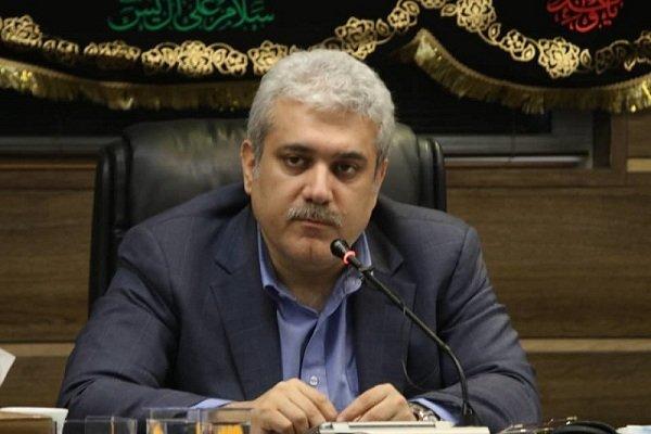 ستاری میگوید در حال حاضر ایران بزرگترین اکوسیستم استارتاپی منطقه را دارد و همین اکوسیستم میتواند نقش پررنگی در گسترش نفوذ اقتصادی و فرهنگی ایران در منطقه ایجاد کند.