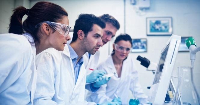 لیست برترین محققان دنیا در سال ۲۰۱۸ ؛ ایرانیها در میان بهترین پژوهشگران جهان