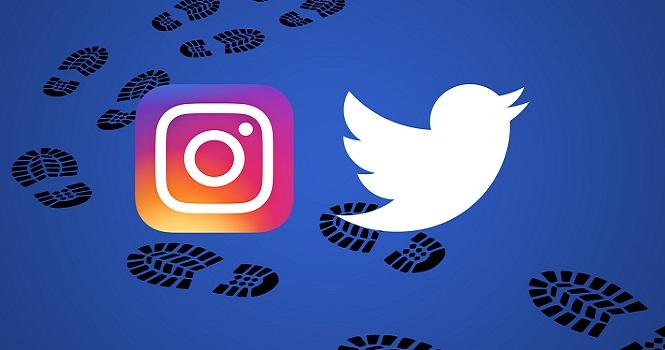 از جایگزین اینستاگرام در ایران تا راه حلی برای رفع فیلتر توئیتر