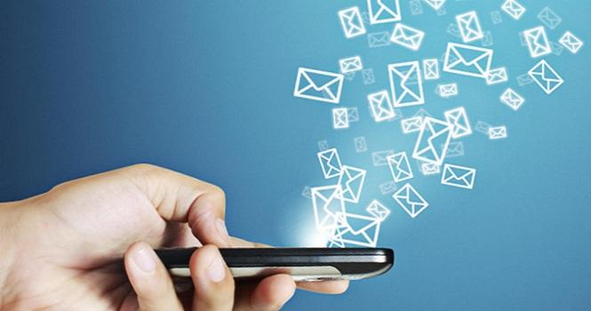 ارسال پیامک های تبلیغاتی مزاحم باعث قطعی هزاران سیمکارت شد