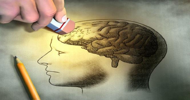 چه عواملی باعث ضعف حافظه میشود ؛ عوامل کاهش قدرت حافظه را بشناسید