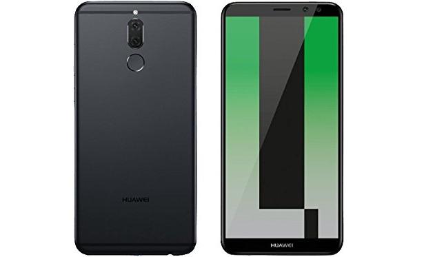 هواوی میت 10 لایت (HuaweiMate10Lite)