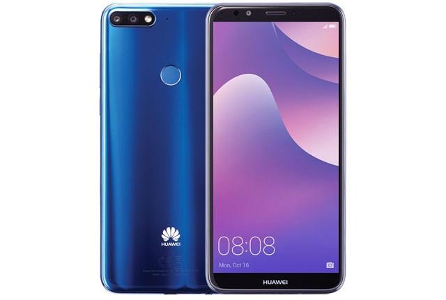 هواوی نوا 2 لایت (Huawei Nova2Lite)