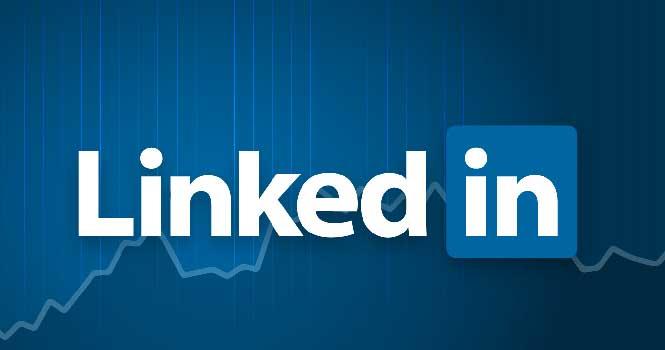 آموزش ساخت اکانت لینکدین ؛ چگونه در linked in حساب کاربری بسازیم