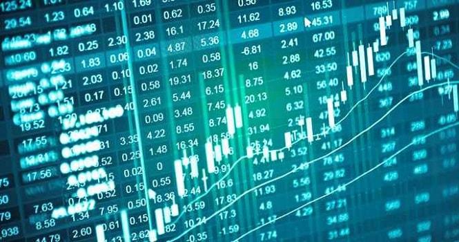 تحول در بازار بورس ایران با شرکت های دانش بنیان