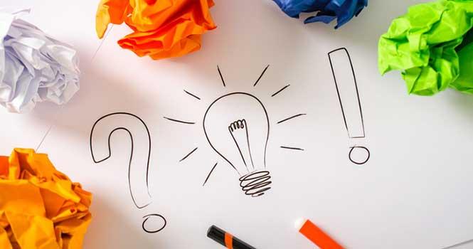 استارتاپ چیست و به چه کسب و کارهایی Startup گفته میشود؟