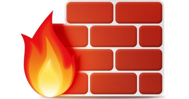 آشنایی با انواع دیواره آتش