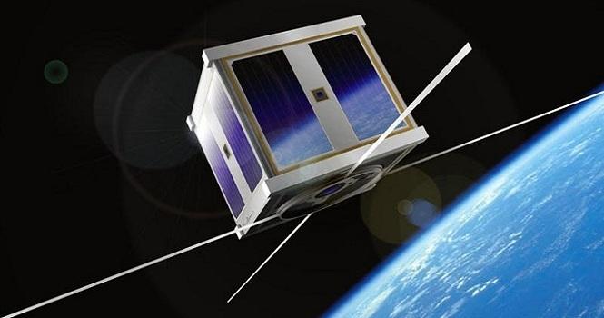 اتمام ساخت ماهواره دوستی ؛ ماهواره ایرانی آماده رفتن به فضا