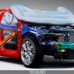 کیسه هوا (Airbag) چیست؟ مروری بر تاریخچه ایربگ و نحوه عملکرد آن