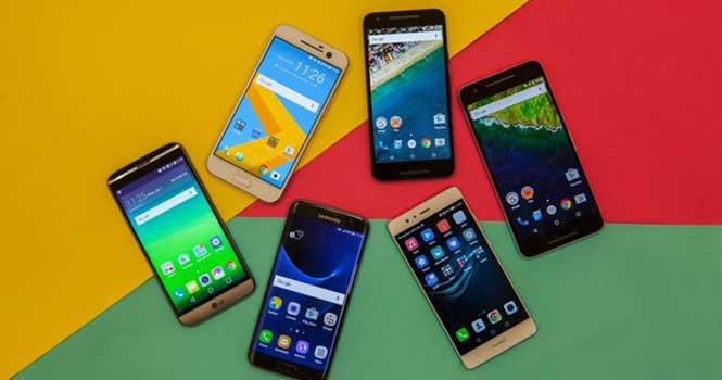 آیا گوشی موبایل ارزان میشود؟