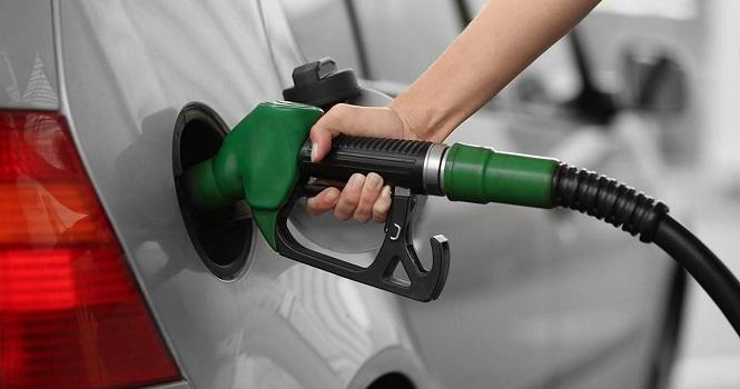 بنزین لیتری ۵۰۰۰ تومان ؛ آیا قیمت بنزین افزایش خواهد یافت؟