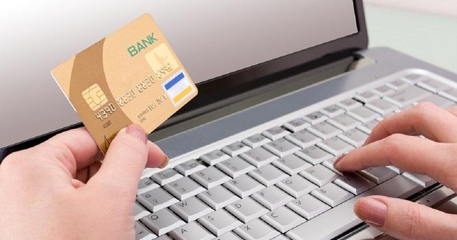 اجاره کارت بانکی یا اجاره حساب روش جدیدی برای کلاهبرداری