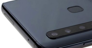 قابلیت های گلکسی A9 سامسونگ ؛ گوشیای هوشمند برای ثبت لحظههای زندگی
