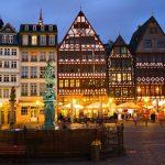 آلمان با درآمد سرانه 48.111 دلار، در جایگاه نهم لیست ثروتمندترین کشورهای اروپا قرار دارد