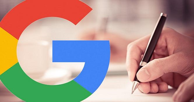 بررسی نفوذ گوگل در نتایج سرچ کاربران ؛ افشای دستکاری نتایج جستجو در گوگل