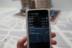 معرفی آنر وی 20 یا همان آنر ویو 20 (Honor View 20) در هنگ کنگ رخ انجام شد و برخی از مشخصات آن اعلام شد. این دستگاه اولین گوشی هوشمند با یک دوربین درون صفحه نمایش است.