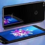 هواوی آنر 8 لایت (Huawei Honor 8 Lite)