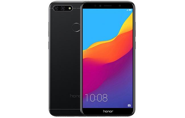 آنر 7 ای (HuaweiHonor7A)