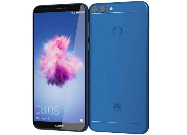 هواوی پی اسمارت (Huawei P Smart)