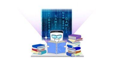 مروری بر قابلیتهای دستیار هوش مصنوعی در گلکسی نوت ۹ سامسونگ