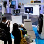 تکنولوژی تصویربرداری پزشکی به کمک هوش مصنوعی سامسونگ در RSNA 2018