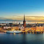 میزان درآمد سرانه در سوئد 49.836 دلار است و در جایگاه هفتم لیست کشورهای ثروتمند اروپا قرار میگیرد