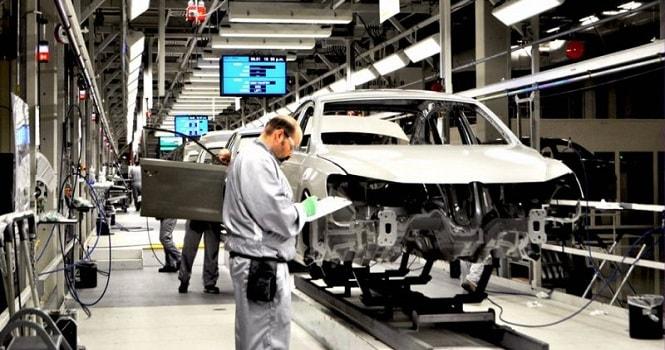 بهترین خودروهای داخلی و بیکیفیتترین ماشین های ایرانی معرفی شدند