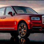 تفاوت شاسی بلند با کراس اوور ؛ مقایسه 2 کلاس بدنه پرفروش خودرو در جهان