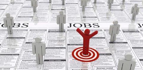 پردرآمدترین شغل های ایران در سال 97