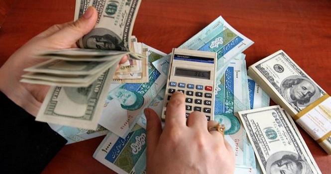 آخرین وضعیت قیمت ها در بازار ایران ؛ از قیمت دلار و ارز تا اعلام جدیدترین قیمت خودرو