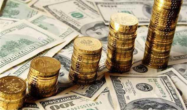اگر بخواهیم آخرین وضعیت قیمت ها در بازار ایران در مورد قیمت طلا و سکه را مورد بررسی قرار دهیم، باید این بخش را به دو قسمت تقسیم کنیم