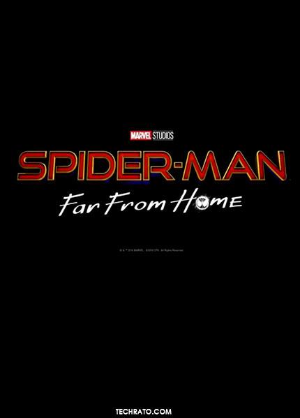 بهترین فیلم های 2019 ؛ مروری بر برترین فیلمهای سینمایی سال {hendevaneh.com}{سایتهندوانه} - 2019 spiderman - بهترین فیلم های ۲۰۱۹ ؛ مروری بر برترین فیلمهای سینمایی سال