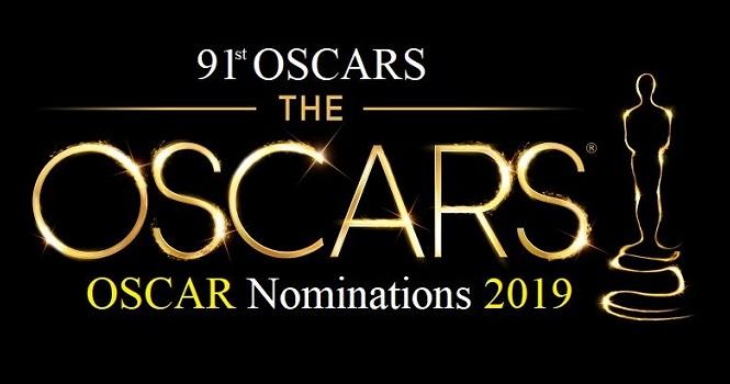 لیست نامزدهای اسکار 2019 اعلام شد؛ بهترین های سینمای جهان در سال 2018